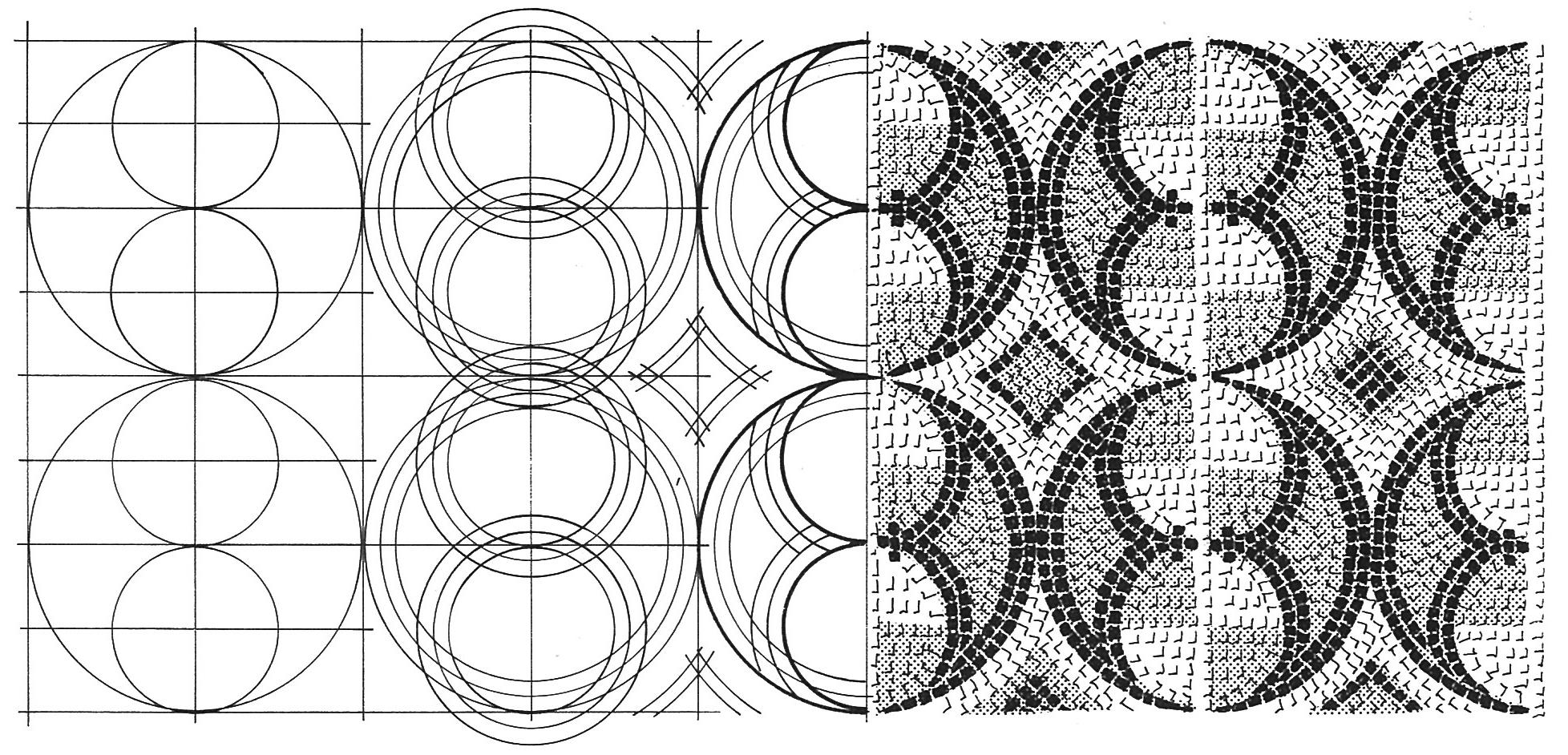 Disegni Mosaico Da Stampare Disegno Mimosa Da Stampare E Colorare